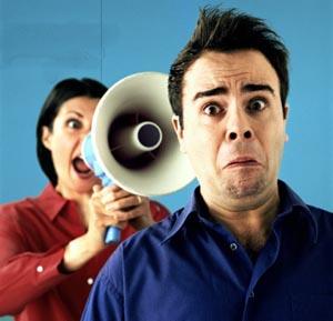 стресс как фактор дистонии