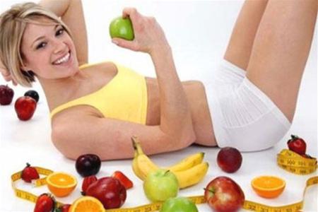 dieta v domashnih usloviyah