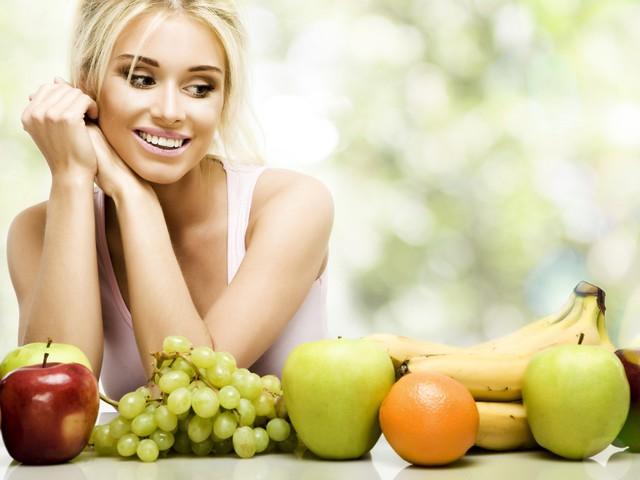 Сжигаем жир питание и упражнения