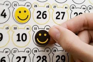 kalendarnii-metod-predohraneniya