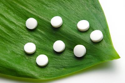 oralnie-kontraceptivi-kombinorovanie