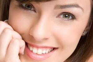 otbelivanie-zubov-v-domashnih-usloviyah-chast1