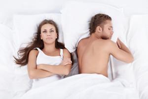 lechenie-chronicheskogo-prostatita