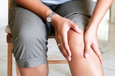 artroz-profilaktika