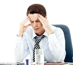 asteniya-simptomi