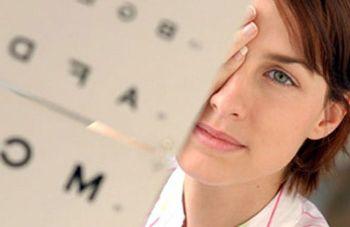 astigmatizm-profilaktika