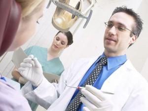flus-periostit-lechenie