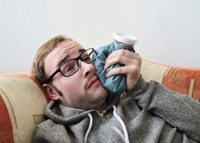 flus-periostit-simptomi