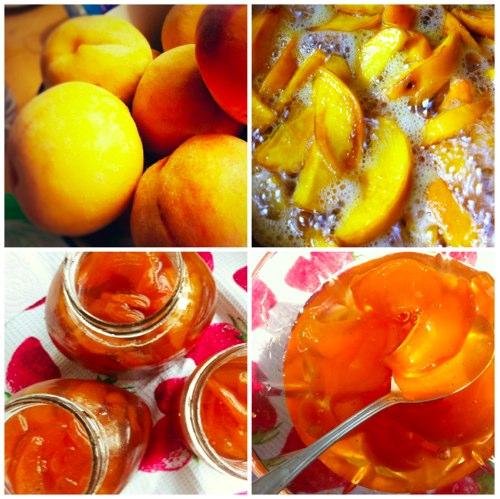 gotovoe-persikovoe-varenie