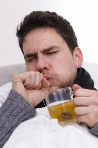 plevrit-simptomi