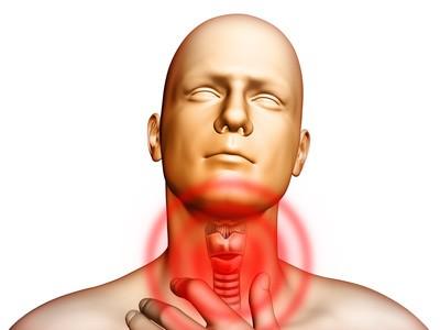 mononukleoz-simptomi