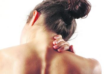 vaskulit-simptomi