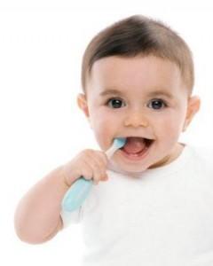 chistim-zubki