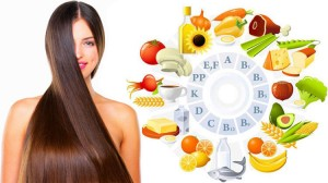 vitaminu-dlya-shitovidki