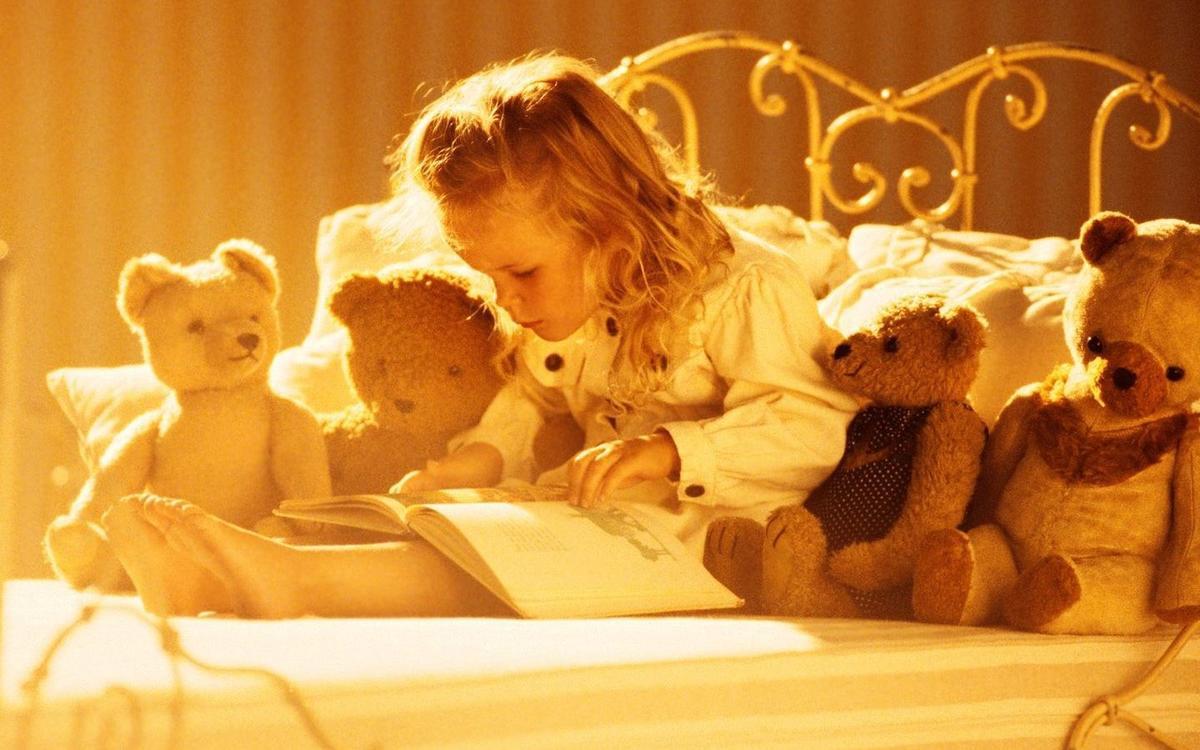 Роль-сказки-в-воспитании-ребенка