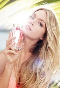 выбрать-парфюм-206x300