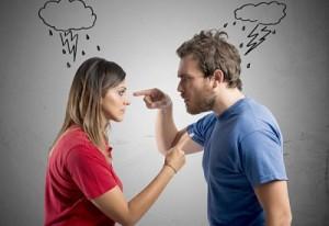 Як-уникати-конфліктних-ситуацій-в-сімї-400x275