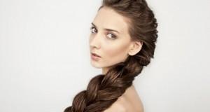 длинные-волосы