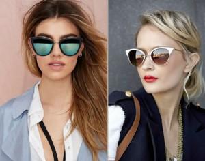 модные-очки-3