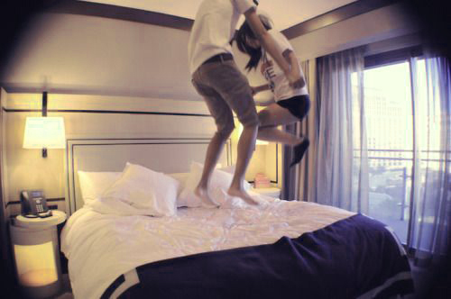 2015-11-30-mattress-for3