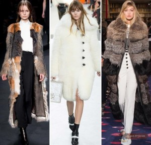 2016_fashion_trends_fur-7-e1431094924848