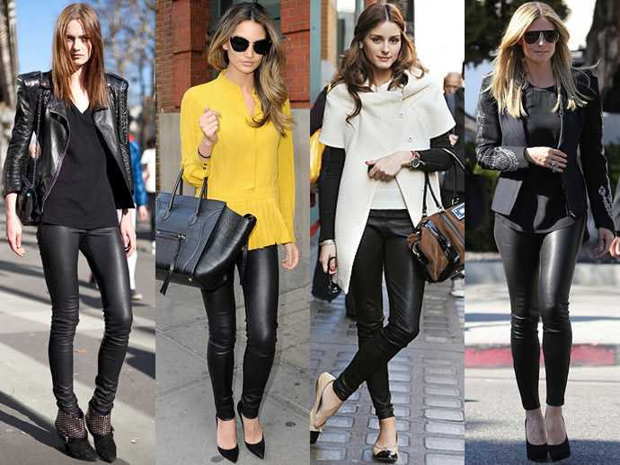 36979__1372687518_leather_leggings_the_trend_for_fall_201