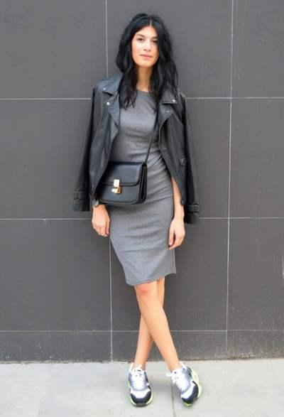 anna-xi-bags-persunmall-dresses-look-main-single