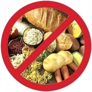bezuglevodnaya-dieta-tablica-menyu-otzivi