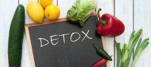 detox-dieta-e1435657823901-800x354