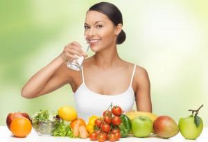 habitos-saludables