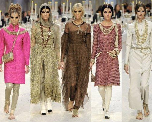 indijskij-stil-v-odezhde-i-sovremennaya-moda