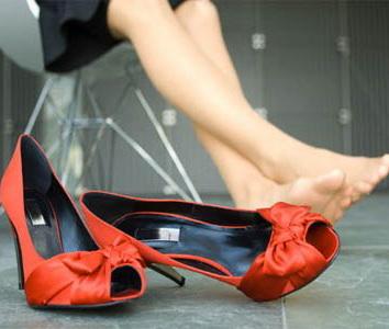 novaya-obuv2