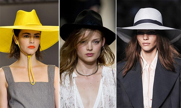 spring_summer_2014_headwear_trends_wide_brimmed_hats