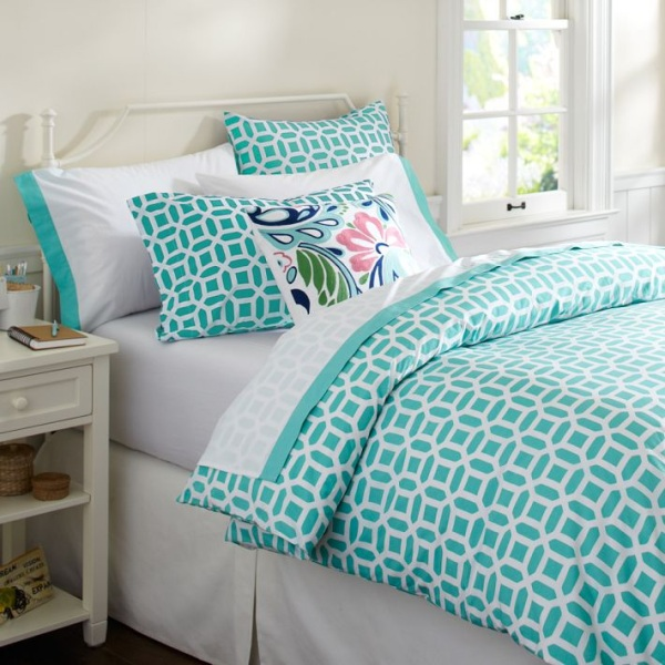 stylish-bedding-for-teen-girls-08