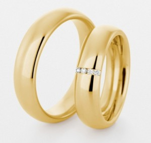 weddingring415