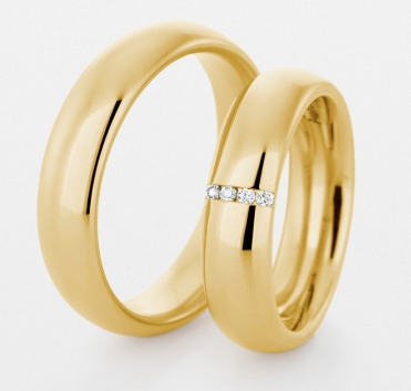 weddingring415
