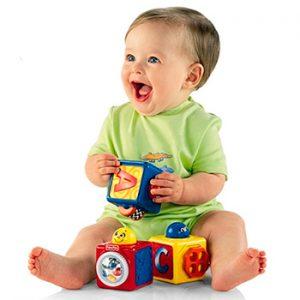 Вебинар для детских магазинов(1)