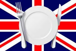 титул-английская-диета-21-день