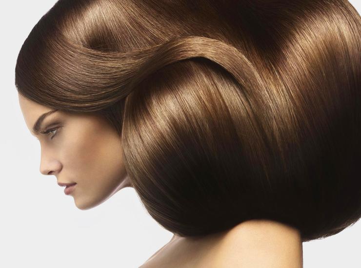 уход-за-волосами