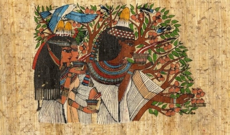 0_0_drevniy_Egipet.@750