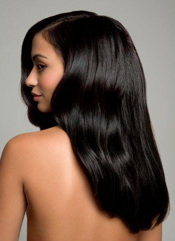 1327672554_h_hair