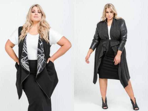 Moda-dlya-polnix-osen-zima-2016-2017-Harlow