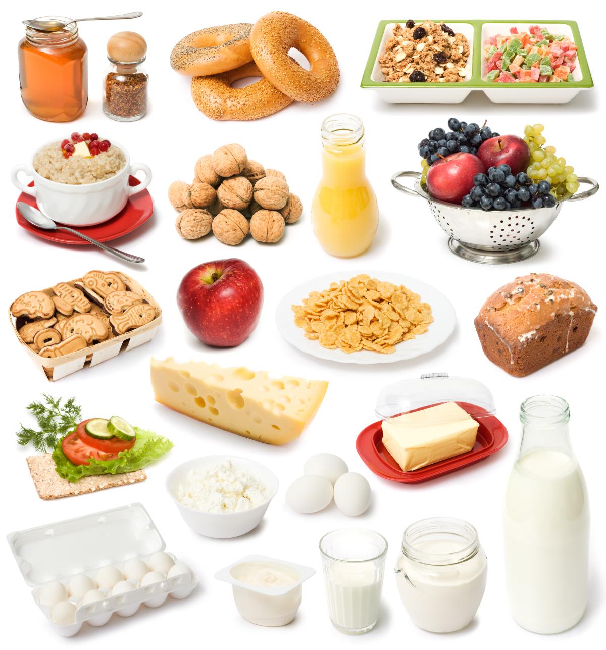 Osnovnye-principy-diety-90-dnejj