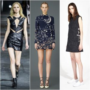 Short-Mini-Dresses-Fall-Winter-2015-2016-1