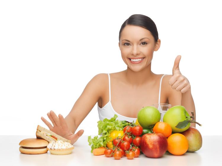 dieta-pri-akne-01