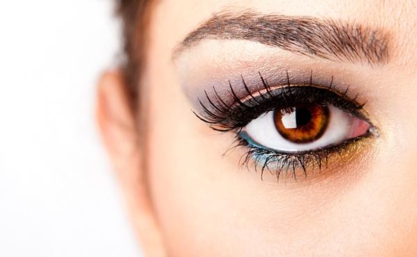 eyelashesbig