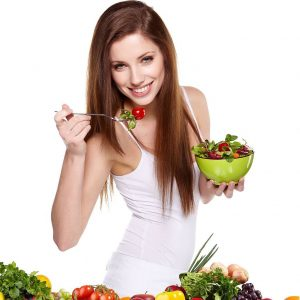 healthy-tips-to-lose-weight-fast-1024x1024-1024x1024