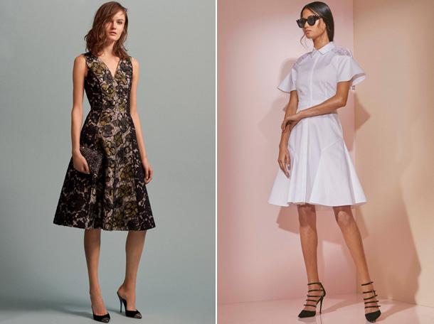 moda-2017-A-siluet