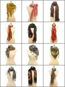 scarf2zavyazatb_secretworlds.ru