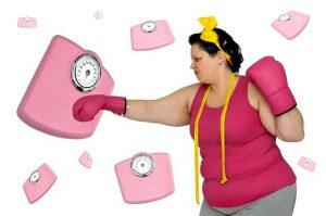 Борьба-с-лишним-весом2